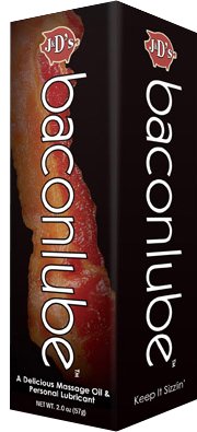 baconlube_box