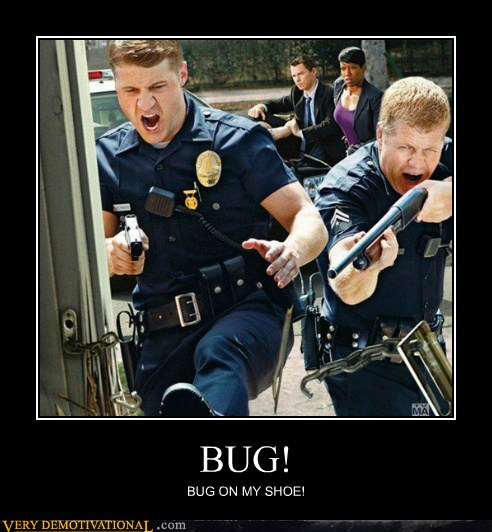 9-demotivational-posters-bug