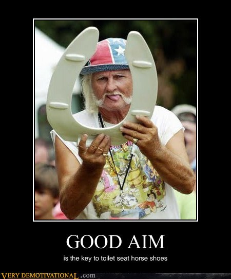 12-demotivational-posters-good-aim