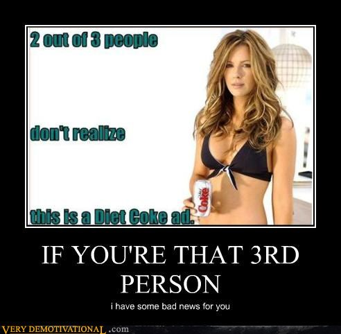13-demotivational-posters-if-youre-that-rd-person