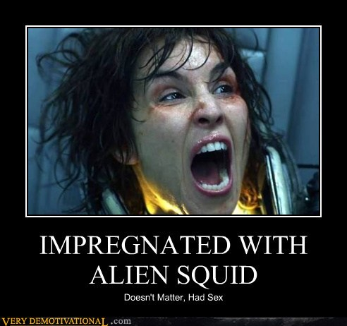 14-demotivational-posters-impregnated-with-alien-squid