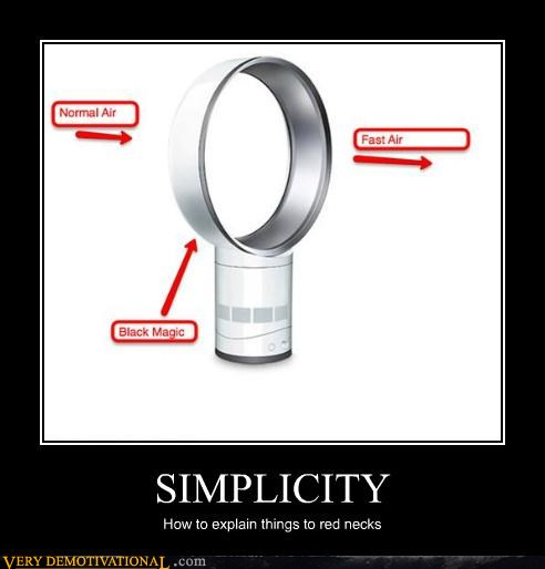 16-demotivational-posters-simplicity