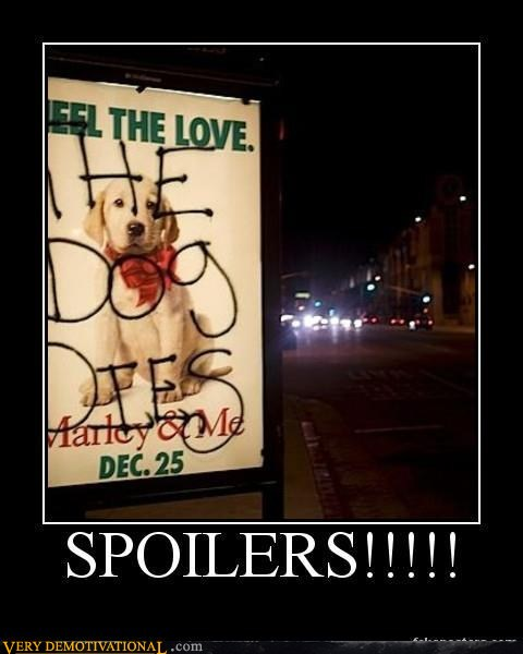 17-demotivational-posters-spoilers