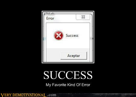 18-demotivational-posters-success