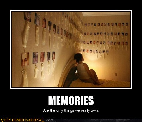22-demotivational-posters-memories