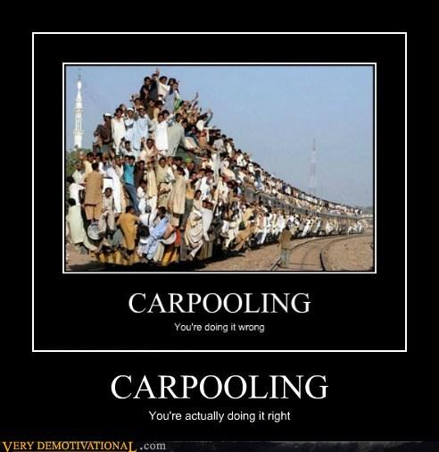 24-demotivational-posters-carpooling
