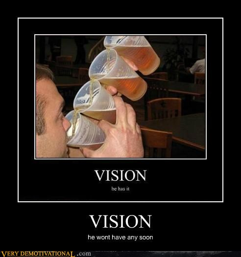 27-demotivational-posters-vision