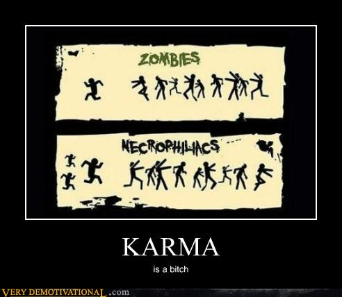7-demotivational-posters-karma
