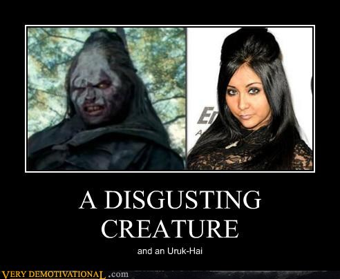 9-demotivational-posters-a-disgusting-creature