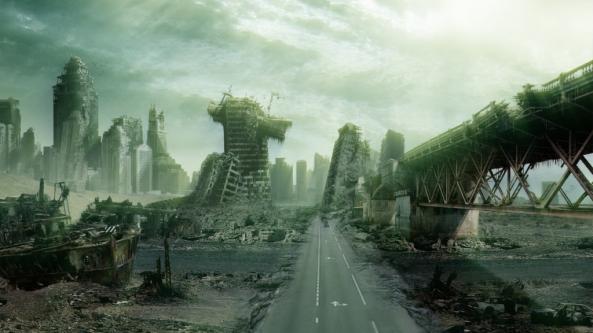 APCLIPSIA - Apocalypse Insurance 2