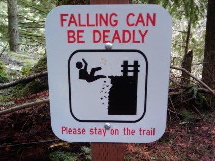 G1-04-25-11-Falling Sign